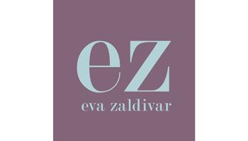 eva-zaldivar